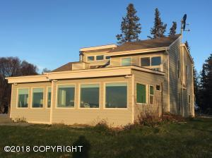44025 Stipend Circle, Nikiski/North Kenai, AK 99611