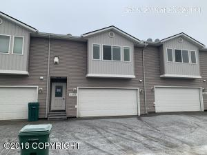 2668 Aspen Heights Loop, Anchorage, AK 99508