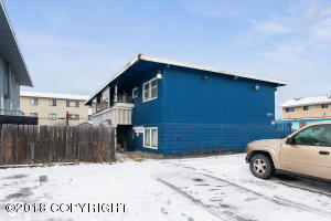 3304 Eide Street, Anchorage, AK 99503