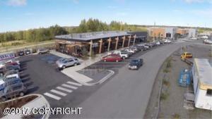 317 W 104th Avenue, #500, Anchorage, AK 99515