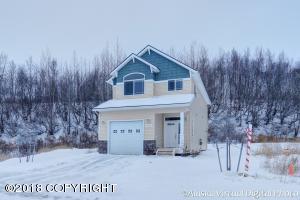 9049 Chalk Hill Loop, Anchorage, AK 99502