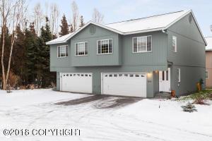 2986 Suncatcher Court, Anchorage, AK 99507