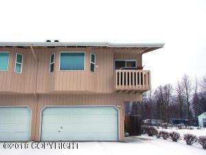 9040 Dewberry Street, Anchorage, AK 99502