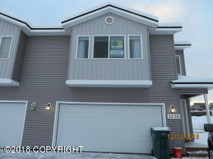 2638 Aspen Heights Loop, Anchorage, AK 99508