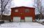 6601 Valentine Circle, Anchorage, AK 99507