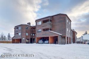 9740 Vanguard Drive, Anchorage, AK 99507