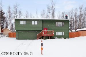 13730 Venus Way, Anchorage, AK 99515