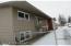416 N Lane Street, Anchorage, AK 99508