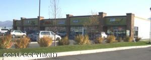 3024 Mountain View Drive, Anchorage, AK 99501