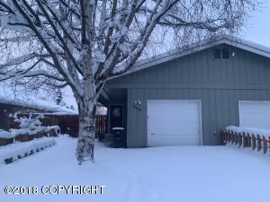 3481 E 20th Avenue, Anchorage, AK 99508