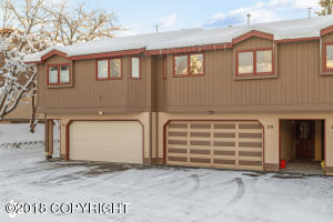 4621 Piper Street, Anchorage, AK 99507