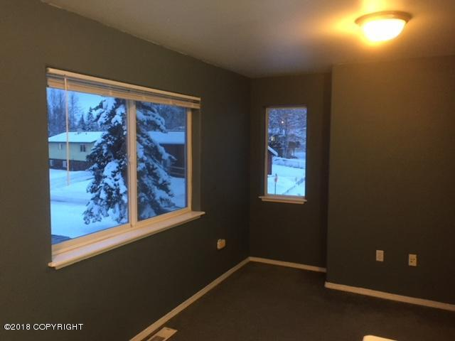 2340 Tagalak, Anchorage