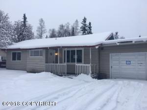 7732 E 4th Avenue, Anchorage, AK 99504