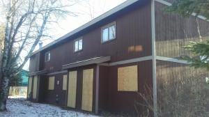 433 N Bunn Street, Anchorage, AK 99508