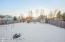 11950 Suncrest Drive, Anchorage, AK 99515