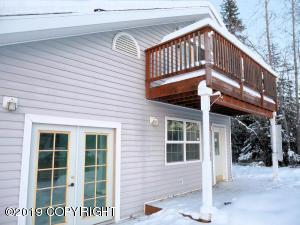 2490 Stoneman Lane, North Pole, AK 99705