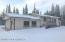 34795 Kustatan Street, Soldotna, AK 99669
