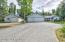 37520 Aloft Street, Soldotna, AK 99669