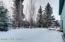 16141 Bridgewood Circle, Anchorage, AK 99516