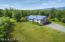 4504 N Heaton Road, Palmer, AK 99645