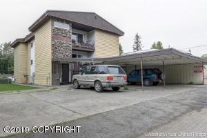 3505 Iowa Street, Anchorage, AK 99517