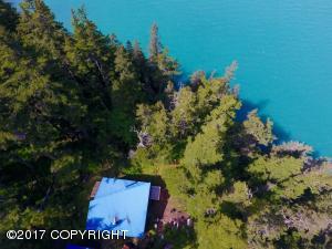 45020 Resolute Cove, Seward, AK 99664
