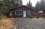 16021 Sterling Highway, Cooper Landing, AK 99572
