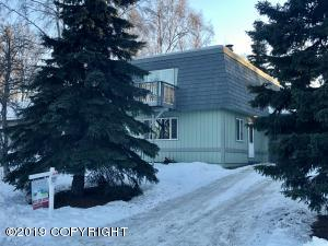 2000 Jarvis Avenue, Anchorage, AK 99515