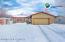 1265 S Williwaw Drive, Palmer, AK 99645