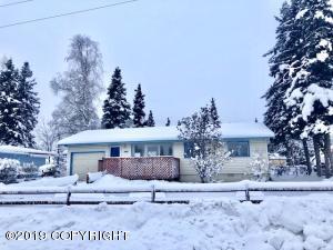4325 E 6th Avenue, Anchorage, AK 99508