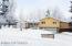 2212 Vanderbilt Circle, Anchorage, AK 99508