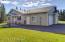 1807 Miranda Court, Kenai, AK 99611