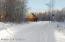16950 E Montana Creek Road, Talkeetna, AK 99676