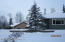 1585 Gosling Circle, Wasilla, AK 99654