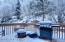 19623 Highland Ridge Drive, Eagle River, AK 99577