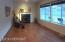3810 Roald Amundsen Avenue, Anchorage, AK 99517