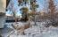 16059 Hidden Creek Lane, Anchorage, AK 99516