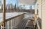 12493 E Fence Line Drive, Palmer, AK 99645