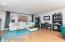 1300 W 7th Avenue, Anchorage, AK 99501
