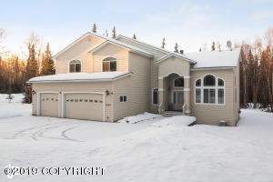 11000 Our Road, Anchorage, AK 99516