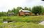 27572 Oil Well Road, Trapper Creek, AK 99683