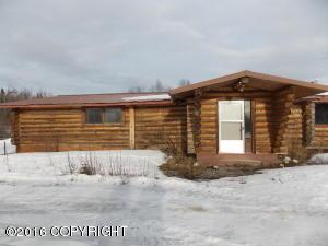 51860 Kenai Spur Highway, Nikiski/North Kenai, AK 99635