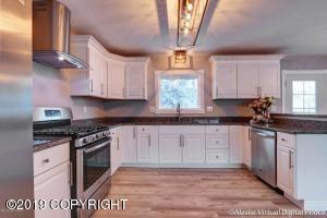 12532 Iris Way, Eagle River, AK 99577