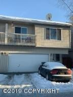 206 E 45th Avenue, Anchorage, AK 99503