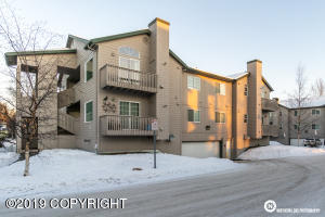7134 Ambler Lane, Anchorage, AK 99504