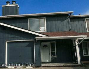 8050 Pioneer Drive, Anchorage, AK 99504