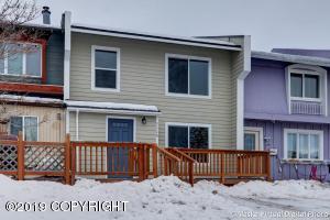 1115 E 17TH Avenue, Anchorage, AK 99501