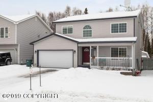 7530 Randamar Place, Anchorage, AK 99507
