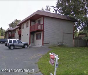 4177 Wilson Street