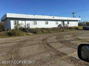 4120 Peger Road, Fairbanks, AK 99709